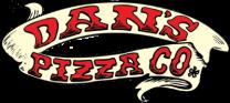 Dan's Pizza Company